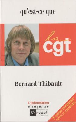 Qu est ce que la cgt thibault bernard 001